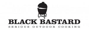 Black Bastard Logo-300x102