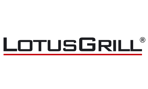 Lotus-Grill_Logo_transparent