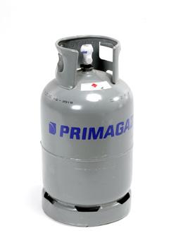 Primagaz_10_kg