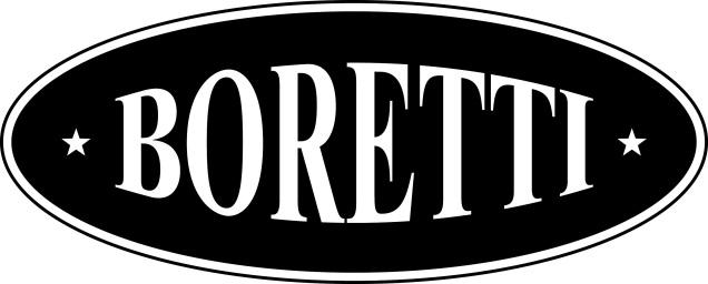 rgb_logo_boretti_jpg_hoog