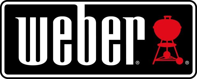 weber-logo1