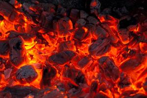 gloeiende-kolen-klein